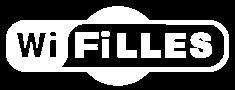 logo-wifilles-facealsace